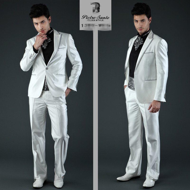 WHAT TO WEAR FOR PROM!!!u2026 (GUYS) U2013 Yazeru0026#39;s Thoughts
